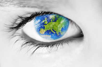 Syncing Your Worldview and Life Direction