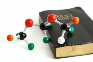 You Can Be Faithful to Science and Scripture