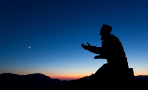 Why It Seems G-d Does Not Answer Your Prayers