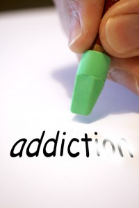 You're Addicted Aren't You? Here's How to Break It