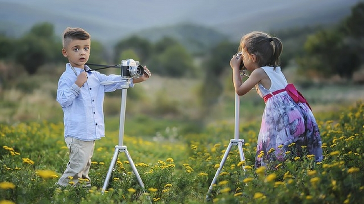 Do You have a Clear Image of Your Future Life-